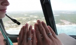 wedding_punta-cana_76