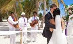 wedding_punta-cana_77