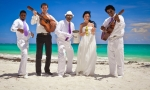 wedding_punta-cana_78