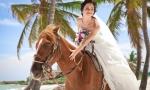wedding_punta-cana_79