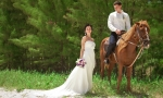 wedding_punta-cana_82