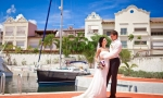 wedding_punta-cana_84
