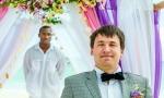 svadba_v_dominikane_10