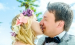 svadba_v_dominikane_14