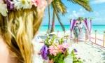 svadba_v_dominikane_19