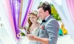 svadba_v_dominikane_23