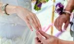 svadba_v_dominikane_27