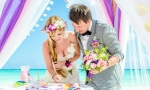 svadba_v_dominikane_30