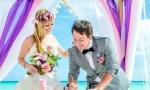 svadba_v_dominikane_31