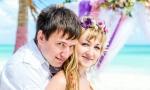 svadba_v_dominikane_52