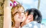 svadba_v_dominikane_56