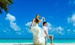 svadba_v_dominikane_61
