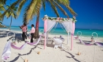 wedding_dominicana_01