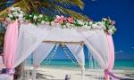wedding_dominicana_03