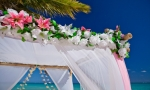 wedding_dominicana_04