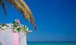 wedding_dominicana_18