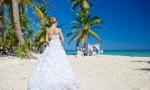 wedding_dominicana_21