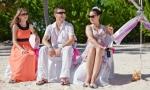 wedding_dominicana_24