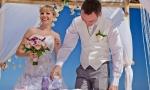 wedding_dominicana_31