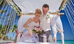 wedding_dominicana_33