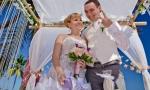 wedding_dominicana_34