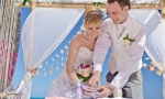 wedding_dominicana_36