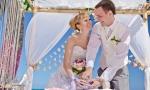 wedding_dominicana_37