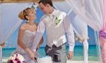 wedding_dominicana_39