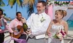 wedding_dominicana_41