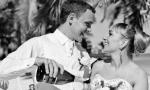 wedding_dominicana_42
