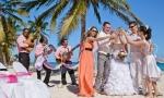 wedding_dominicana_43