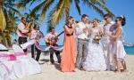 wedding_dominicana_44