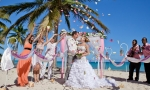 wedding_dominicana_45