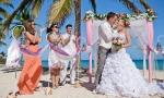 wedding_dominicana_46