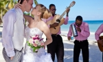 wedding_dominicana_47