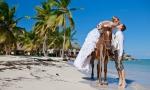 wedding_dominicana_50