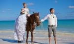 wedding_dominicana_51