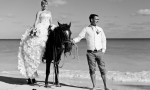wedding_dominicana_52