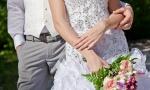 wedding_dominicana_53