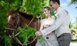 wedding_dominicana_54
