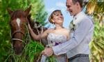 wedding_dominicana_55
