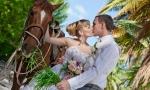 wedding_dominicana_56