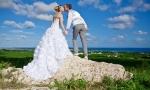 wedding_dominicana_57