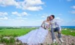 wedding_dominicana_59
