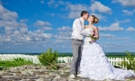 wedding_dominicana_60