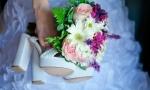 wedding_dominicana_61