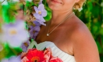 wedding_in_dominicana_01