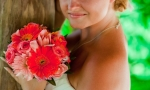 wedding_in_dominicana_04