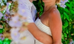 wedding_in_dominicana_07