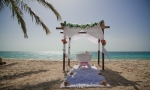 wedding_in_dominicana_09